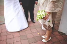 結婚前の浮気